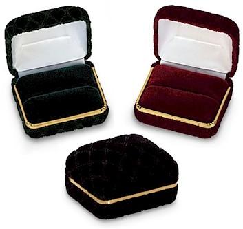Ring Boxes FavoriteJewelrycom